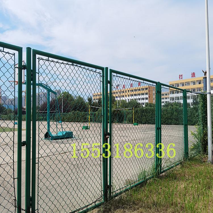 微信图片_202005051052209.jpg